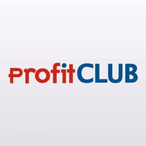 Profit Club